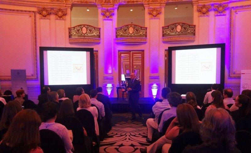Arnaldo Nardone analiza tendencias y actualidad del turismo de reuniones
