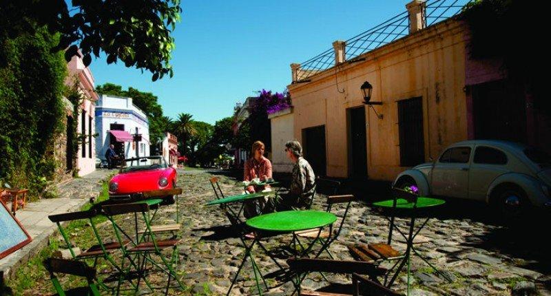 Colonia tendrá Internet gratis en lugares turísticos