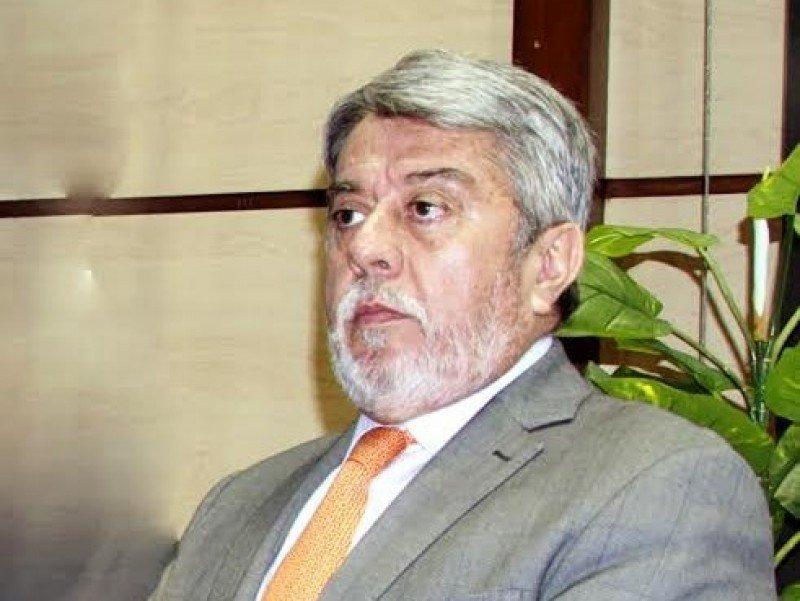Flujo de pasajeros en América Latina aumenta 56% en 5 años