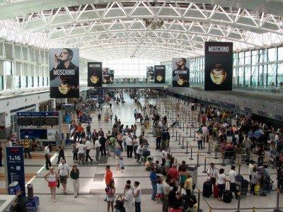 Argentina arranca el 2017 devolviendo el IVA  a los turistas extranjeros