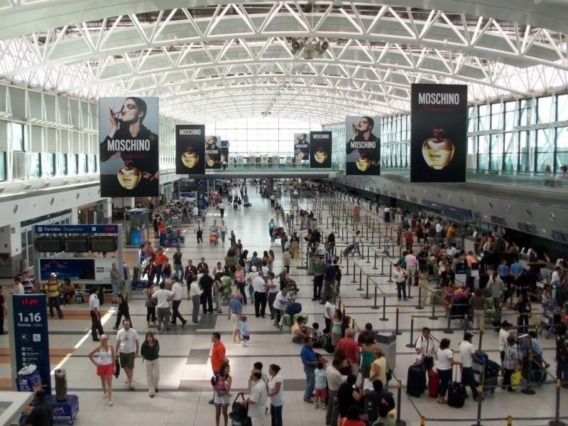 Argentina devuelve el IVA por alojamiento a los turistas extranjeros