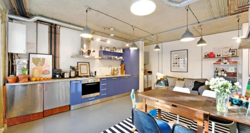 La Agencia Valenciana de Turismo dictará en seis meses la sanción a Airbnb