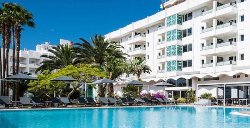 Axel Hotels abrirá su primer hotel en Baleares en mayo
