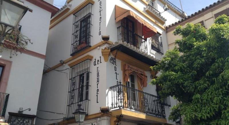 Casual Hoteles abre un hotel en Sevilla dedicado a Don Juan Tenorio