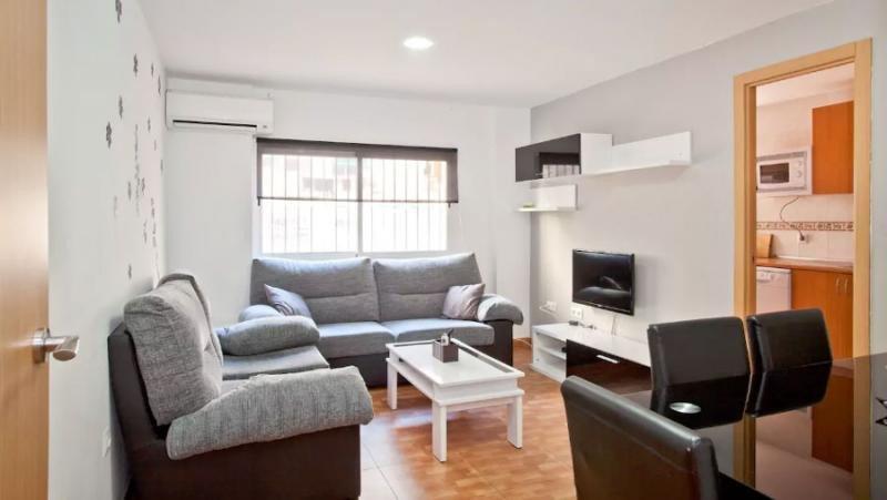 Competencia de Valencia pide más flexibilidad con los pisos turísticos