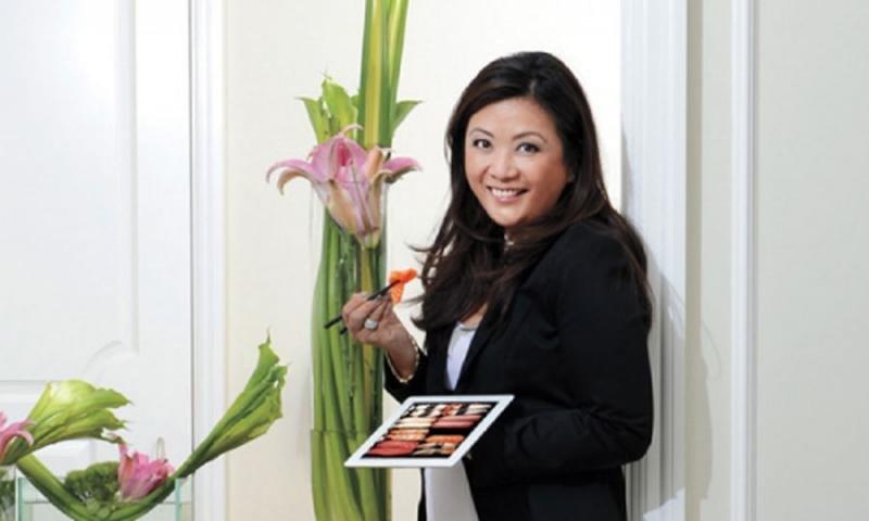 Gigi Vega ha sido nombrada directora general del Nobu Hotel Shoreditch