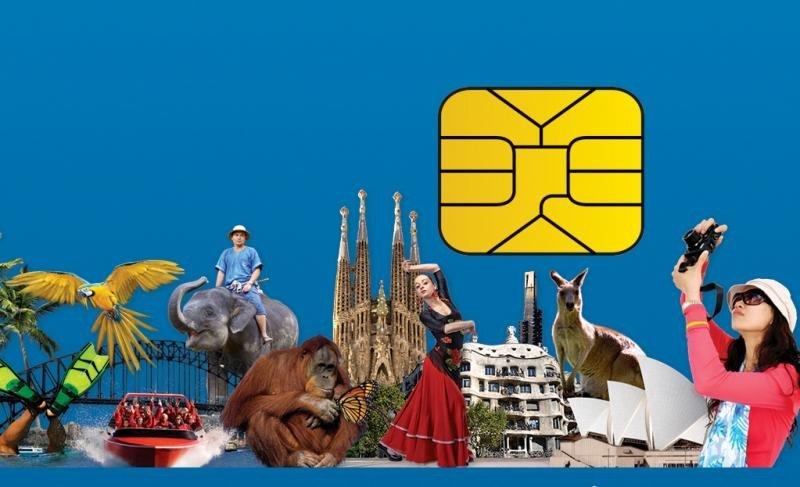 La franquicia iVenture Card de actividades en destino llega a España