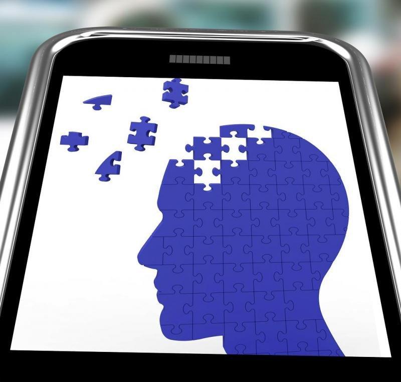 El seguimiento del comportamiento del cliente permite a la máquina completar el rompecabezas y adelantarse a sus necesidades.