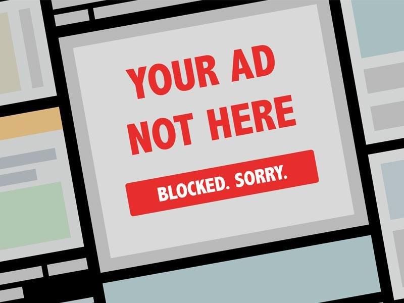 Los Ad-Blockers y su relación con las campañas de marketing invasivas