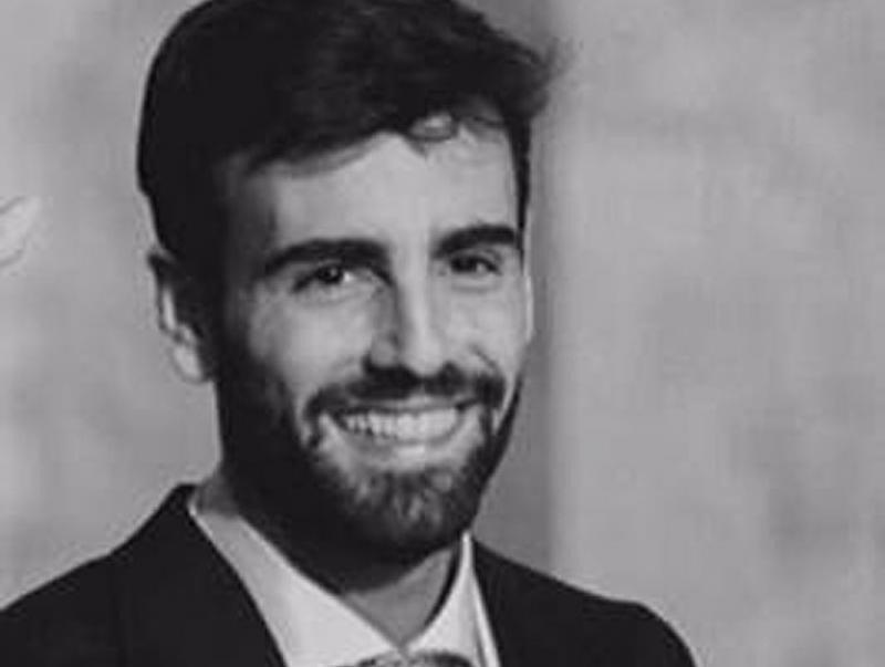 Marriott nombra a Edgar Ollé director de Expansión para España y Portugal