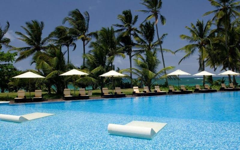 PortBlue da el salto al Caribe con la compra del Sivory Punta Cana