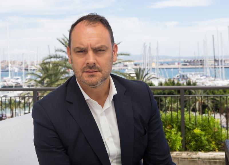 Meliá multiplicará el potencial del Palacio de Congresos de Palma