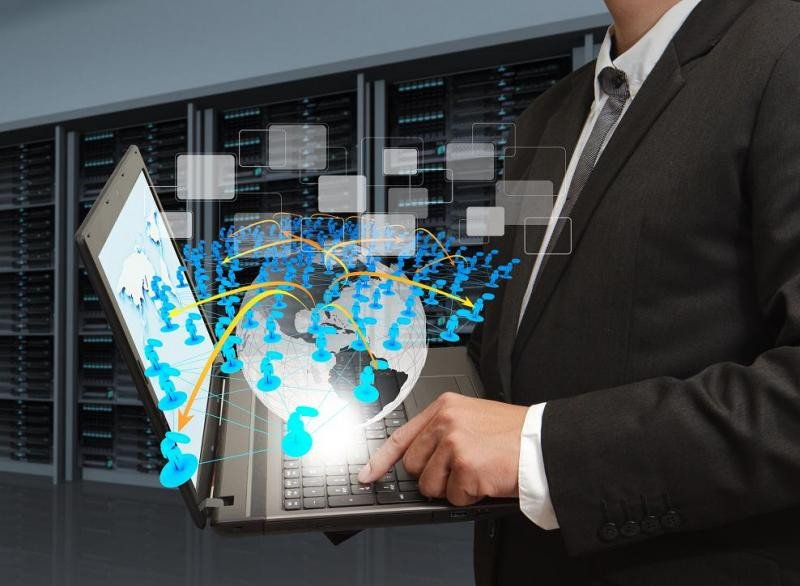 Hotel del futuro, perfiles más demandados, tendencias en social media...