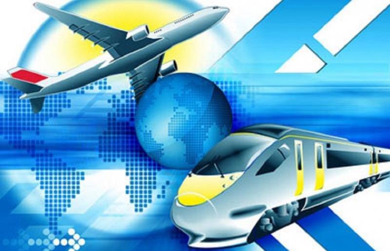 Iberia y Renfe amplían a nueve ciudades la red conectada por tren avión