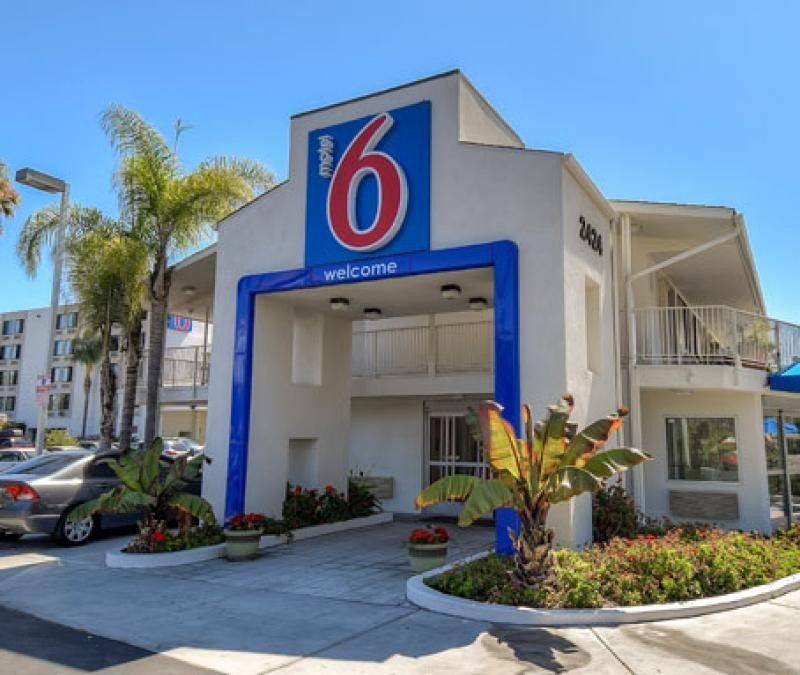 G6 Hospitality construirá diez hoteles en Centroamérica