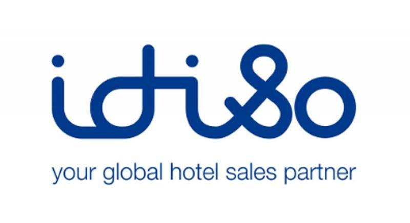 Idiso estrena nueva identidad de marca