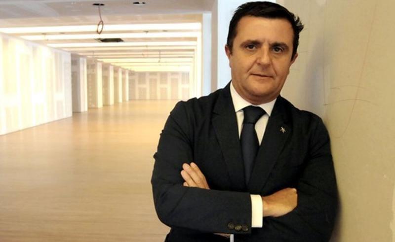 Aurelio Vázquez critica que se permita operar a Airbnb en la 'ilegalidad'