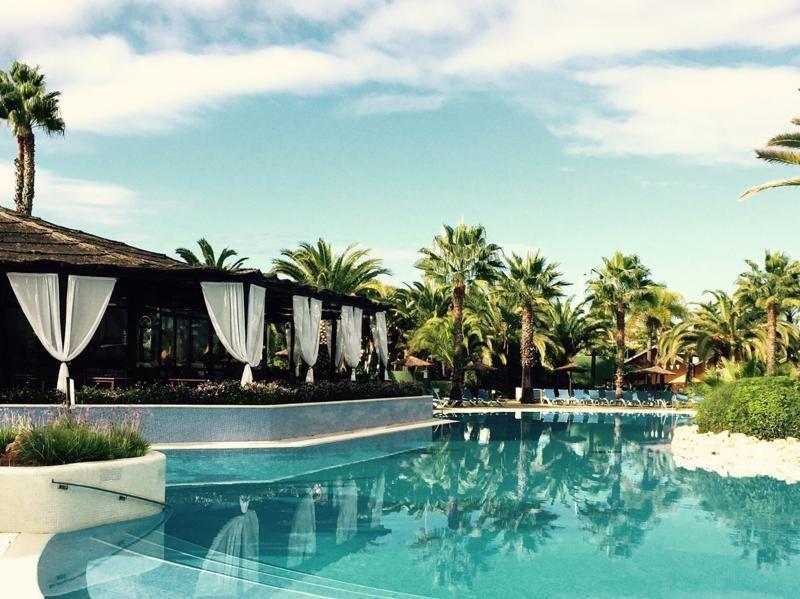 Adh Hoteles introduce junto a TUI la marca Family Life en Islantilla