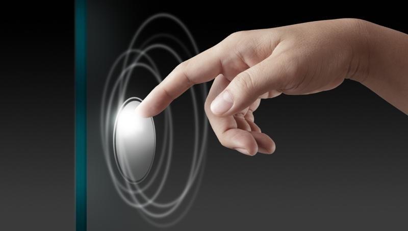 Las tecnologías digitales serán cada vez más omnipresentes