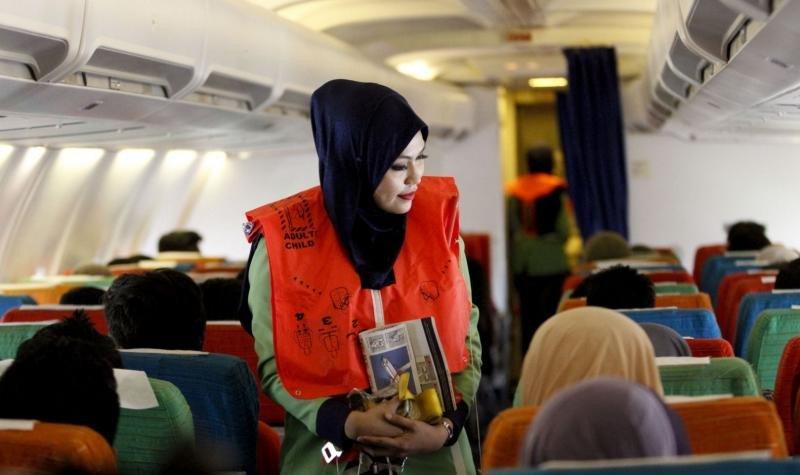La IATA prevé grandes problemas de organizacion para las aerolíneas. Foto: todayonline.