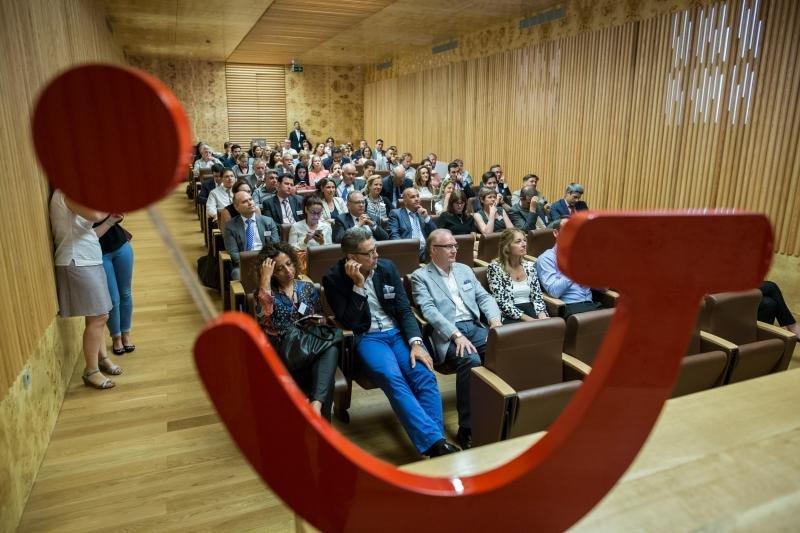 35 hoteles españoles reconocidos en los TUI Holly 2017