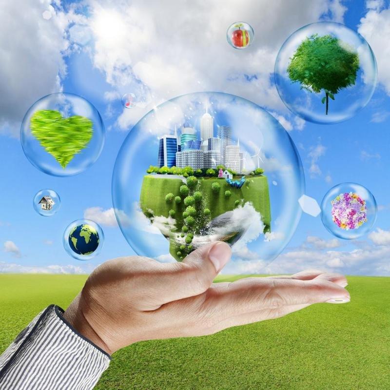 La sostenibilidad como elemento de construcción del destino