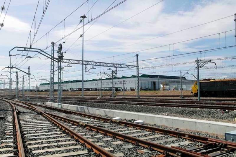 Adif reorganiza su estructura directiva de cara al cuarto paquete ferroviario