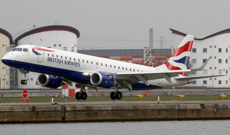 British Airways estrena cuatro nuevas rutas con España este verano