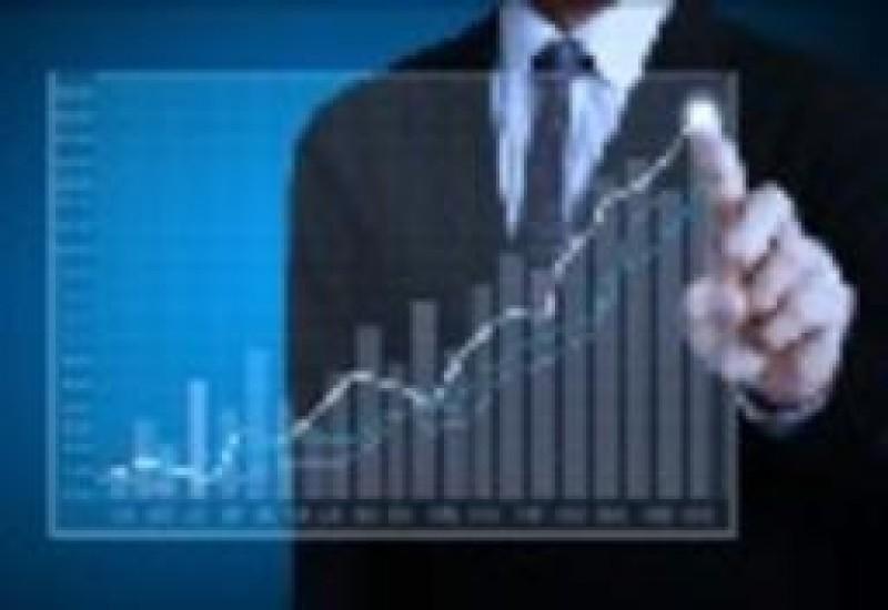 El superávit registró un aumento superior al 1% hasta noviembre.