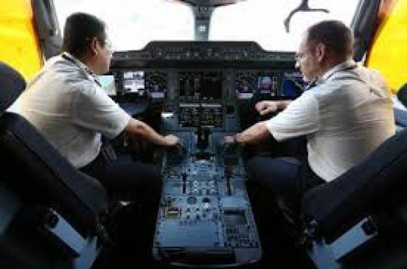 Arrestan en Canadá a piloto ebrio de Sunwing Airlines