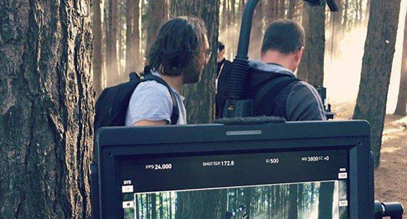 Canelones se posiciona como escenario de rodajes audiovisuales
