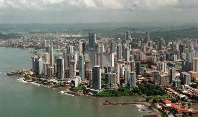 Ministro rechaza proyecto de ley para reducir estancia de turistas en Panamá