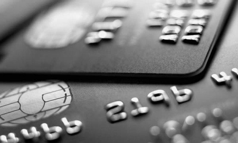 Los argentinos concentraron el 36% del gasto con tarjeta extranjera en Chile