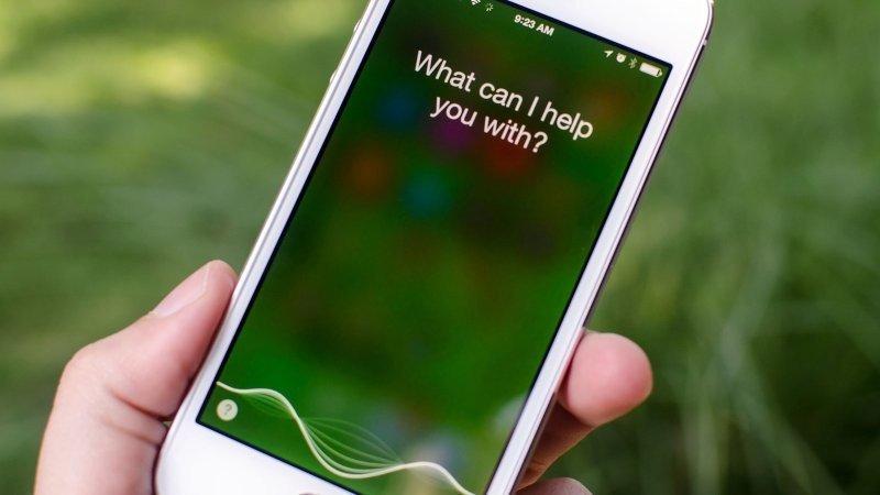 Los Chatbots cada vez más importantes en tu estrategia de Marketing Digital