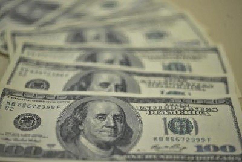 Brasileños gastaron un 16,5% menos en el exterior durante 2016