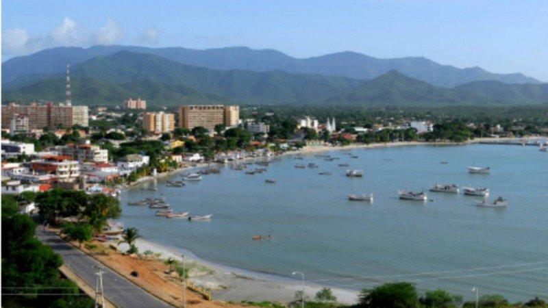 En Isla Margarita cerraron el 58% de las posadas por falta de turistas