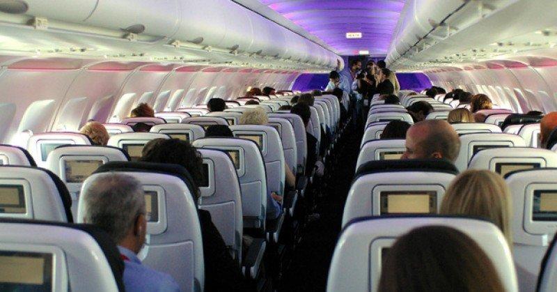 México sumará un millón de nuevos asientos en rutas internacionales