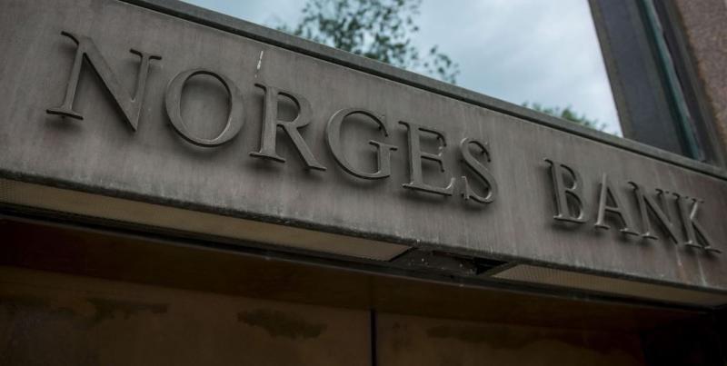 Norges Bank reduce al 2,85 % su participación en Meliá