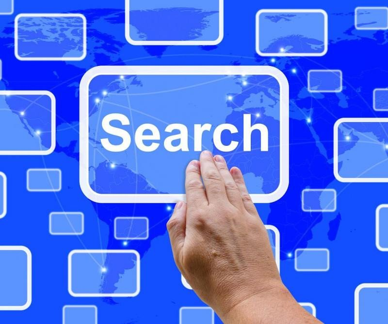 Barceló mejora con machine learning su posicionamiento en búsquedas