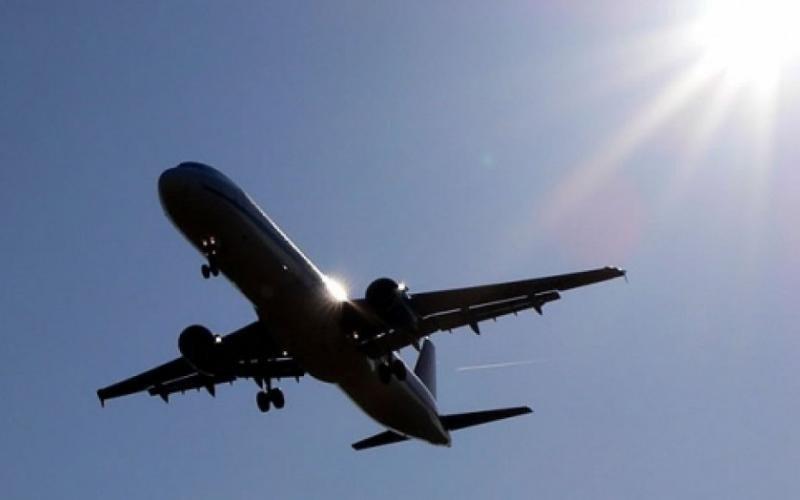 CE propone prorrogar el sistema de comercio de emisiones para la aviación