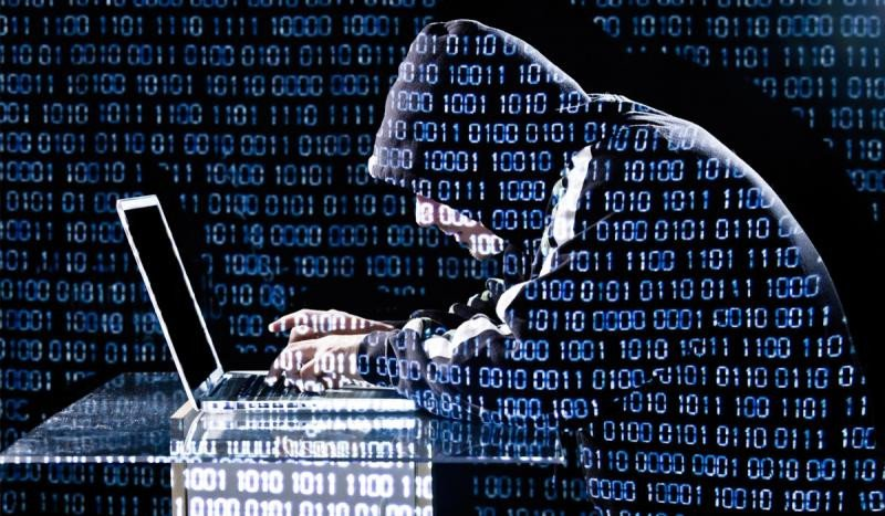 InterContinental sufre un robo de datos de tarjetas en 12 hoteles en EEUU