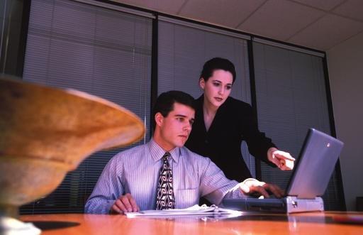 El sector quiere perfiles profesionales con continua ambición de aprendizaje, con el objetivo de disponer de personal más motivado y polivalente.