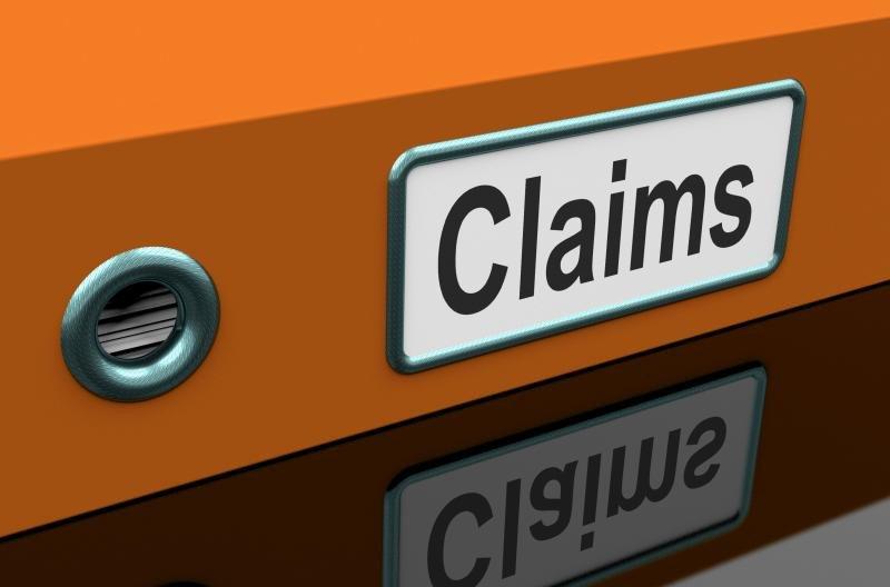 ABTA logra que se investiguen las reclamaciones falsas