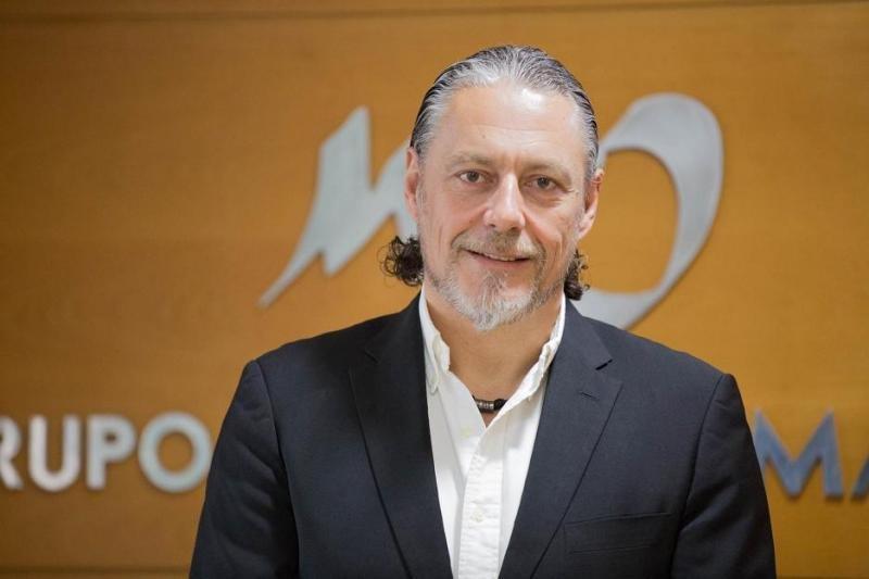 Bernard Wyss ha ocupado con anterioridad cargos de responsabilidad en Meliá Hotels International, RCD Resorts y AMResorts.