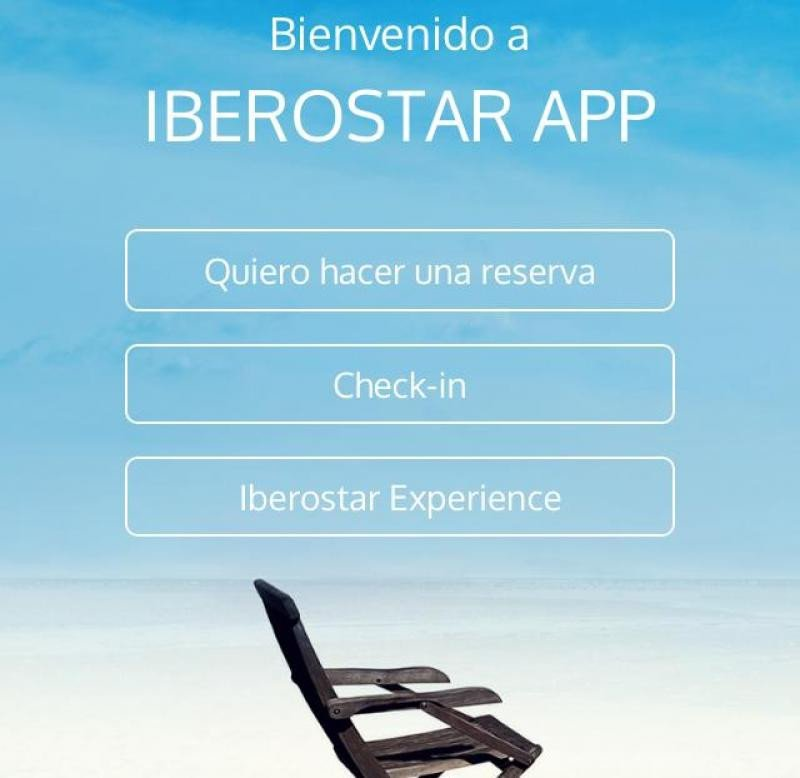 Llegará un momento en que si el hotel no tiene una buena app no generará una buena experiencia, advierte Tomeu Bennasar.
