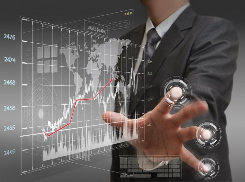 Asegurarse de que la nueva tecnología va a aportar valor al usuario adaptándose a sus necesidades resulta clave para su éxito.