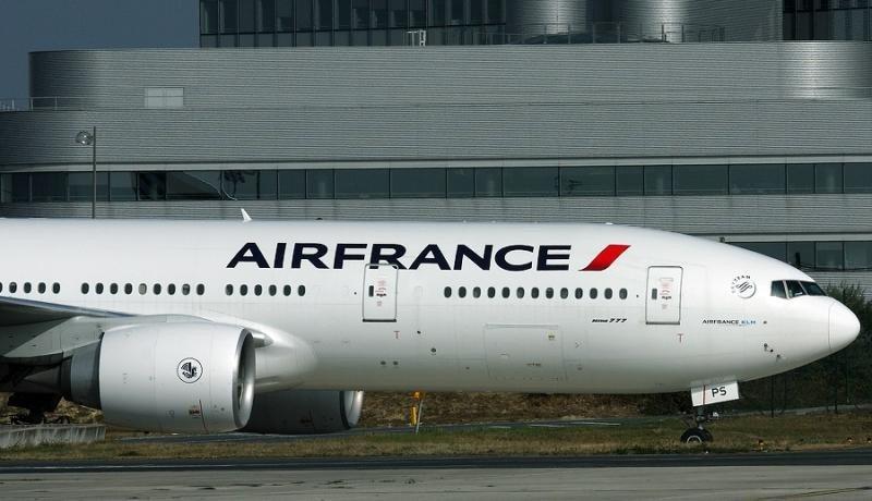 Air France conecta España con su nuevo destino en las Maldivas, vía París