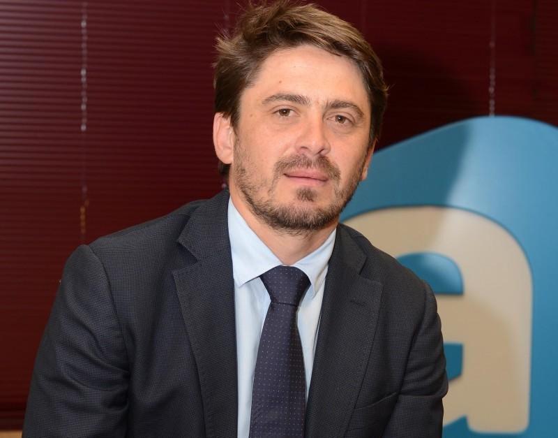 Ashotel dice que una tasa turística restaría competitividad a Canarias