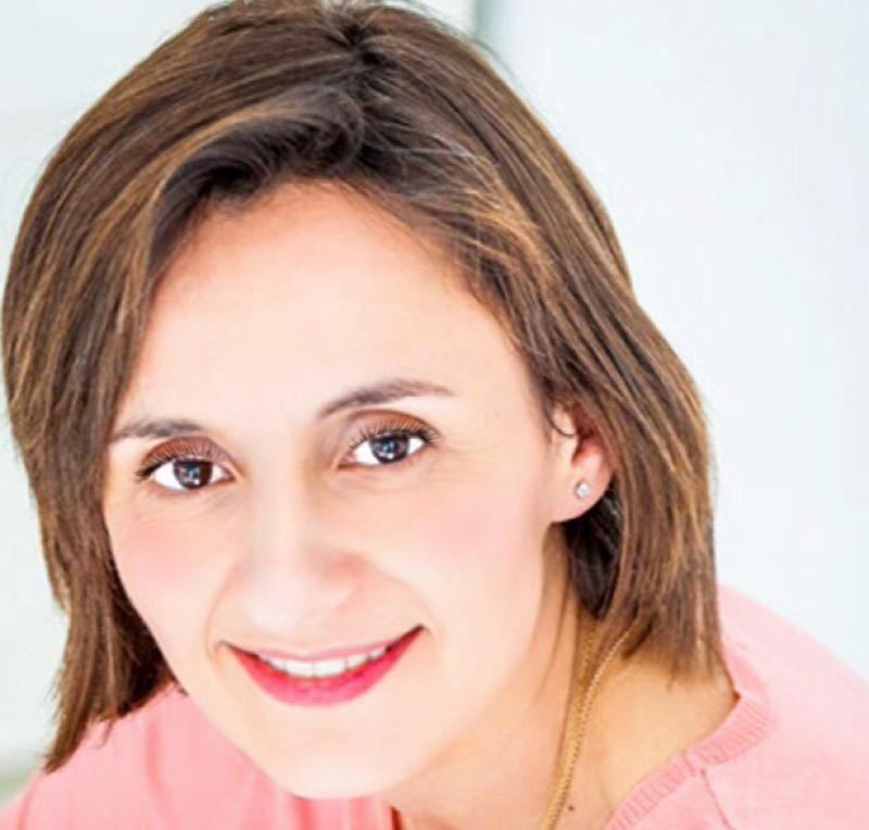 Pullmantur Cruceros nombra nueva directora de Marketing