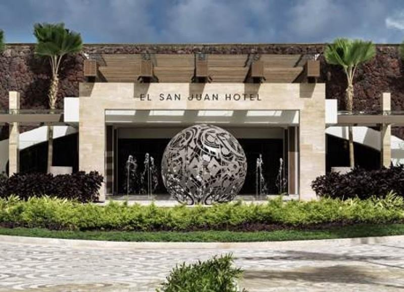 Curio Collection by Hilton aterriza en Puerto Rico